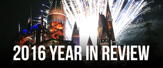 Just released: 'Theme Park Insider: 2016 Year in Review'