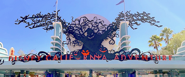 Celebrate Halloween with these theme park deals and discounts