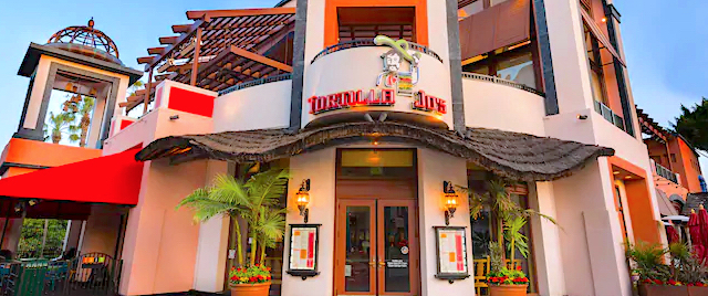 More Locations Reopen at Downtown Disney