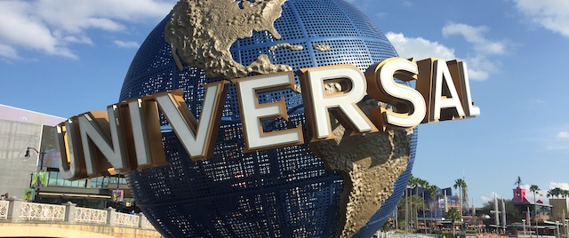 Epic Universe Remains on Hold as Universal Faces Big Losses